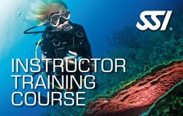 Instructor Training Courses in Lanzarote