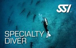 SSI-Buceador-Especializado