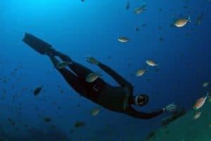 atlantis-freediving-basics-bautizo-apnea-lanzarote