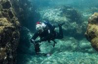 curso-open-water-diver-lanzarote-ssi-1