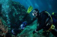 curso-open-water-diver-lanzarote-ssi-2