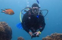 curso-open-water-diver-lanzarote-ssi-3