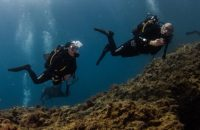 curso-open-water-diver-lanzarote-ssi-6