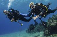 curso-open-water-diver-lanzarote-ssi-7