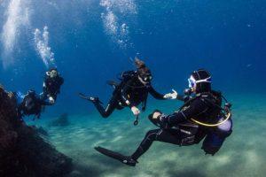 try-scuba-bautizo-buceo-lanzarote-atlantis
