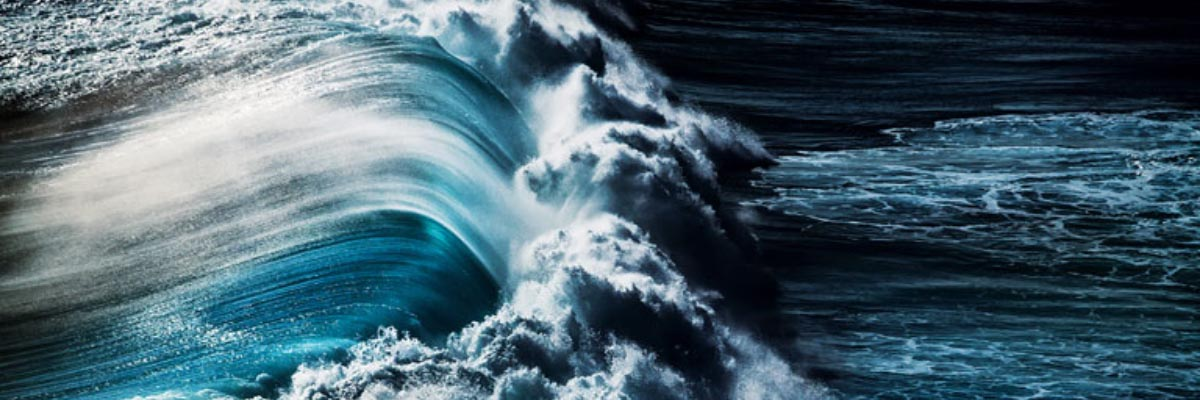 Blue Oceans SSI